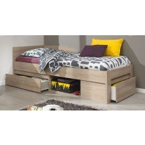 Gami Naturela Day Bed -