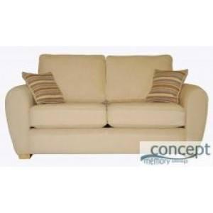 Concept Memory Paris Memory Sofa bed-