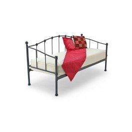 Metal Beds Paris Day Bed