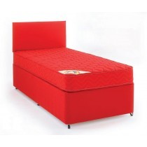 Apollo Rainbow Divan Bed
