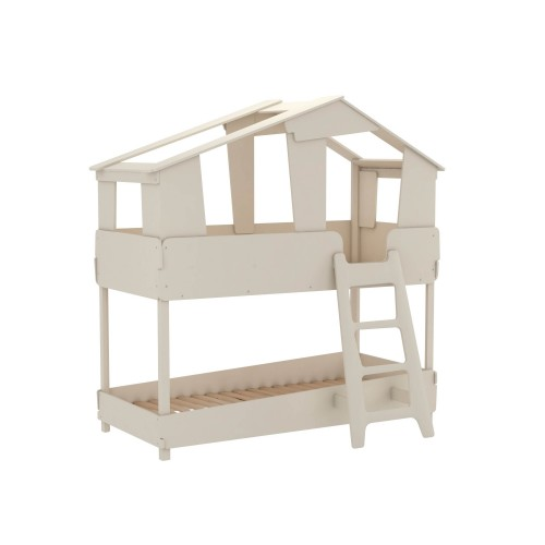 Flair Furnishings Treehouse Bunk Bed January Sale