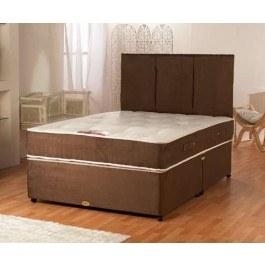 La Romantica Rome Divan Bed