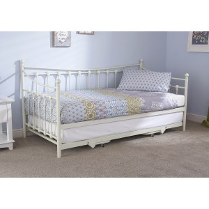 GFW Memphis Day Bed & Trundle Set-