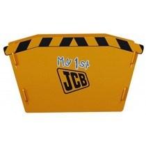 Kidsaw, JCB Skip Toybox