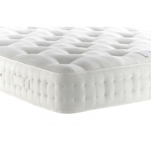 Relyon Bedstead Grand 1000 Ortho Mattress-