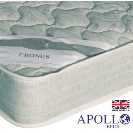 Apollo Cronus Mattress