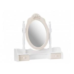 LPD Juliette Dressing Table Mirror