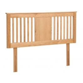 Flintshire Furniture Northop Headboard