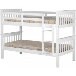 Seconique Neptune Bunk Bed