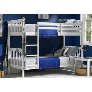 LPD Leo Bunk Bed -