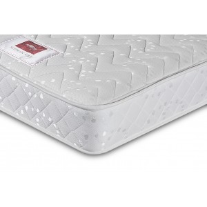 Airsprung Sleepwalk Sprung Gold Mattress