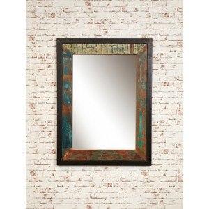 Baumhaus Urban Chic Large Mirror-