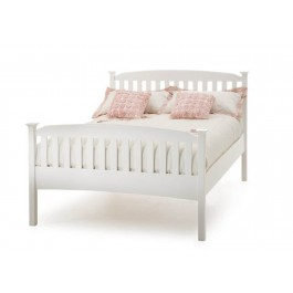 Serene Eleanor Bed