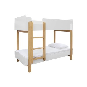 LPD Hero Bunk Bed-