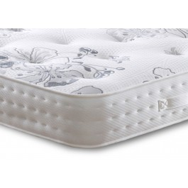 Westminster Windsor Orthopaedic Mattress