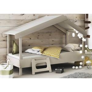 Flair Furnishings Junior Tree Bed-