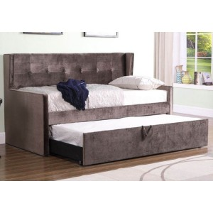 Sweet Dreams Lucas Day Bed Frame-