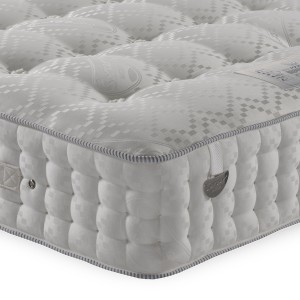 Sareer Pocketo 4000 Pocket Latex Mattress
