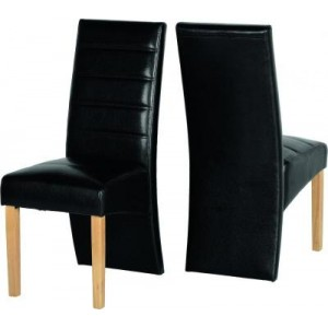 Seconique G5 Chair -