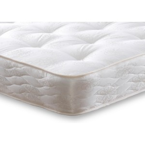 Apollo Nike Ortho Comfort Mattress-