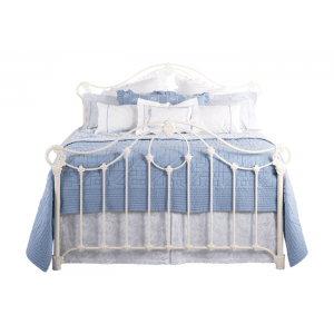 The Original Bedstead Company Alva Headboard