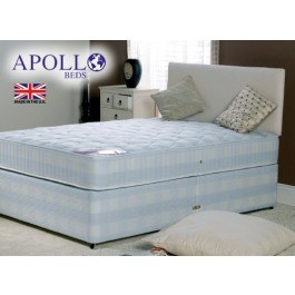 Apollo Orion Mattress