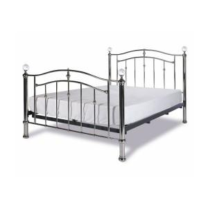 Limelight Beds Callisto Bed Frame-