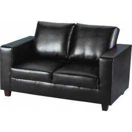 Seconique Tempo Two Seater Sofa