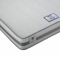 Swift Blu Cool Memory 600 Mattress-