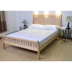Metal Beds Ashton Bed Frame-