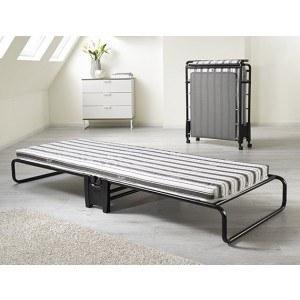 Jay-Be Advance Folding Bed -