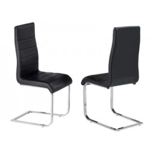 LPD Evolve Dining Chair