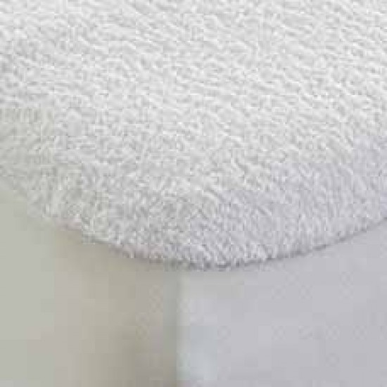 Flair Furnishings Waterproof Mattress Protector