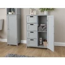 GFW Multi Cabinet-