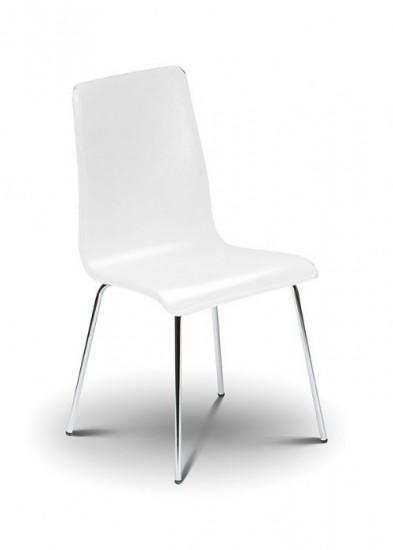 Julian Bowen Ascot Mandy Chair-
