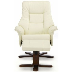 Serene Drammen Recliner Chair