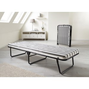 Jay-Be Supreme Airflow Fibre Folding Bed