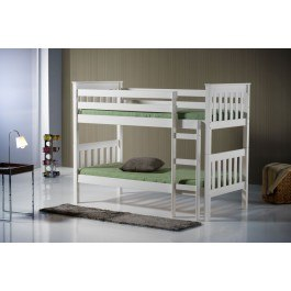 Birlea Seattle Bunk Bed
