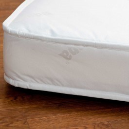 Stompa Superior Sprung Mattress