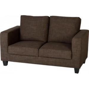 Seconique Tempo Two Seater Sofa-