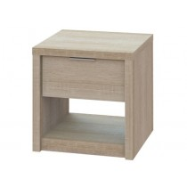 LPD Lexington Bedside -