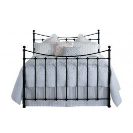 Original Bedstead Company Chatsworth Iron Bedsteads
