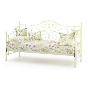 Serene Florence Day Bed-