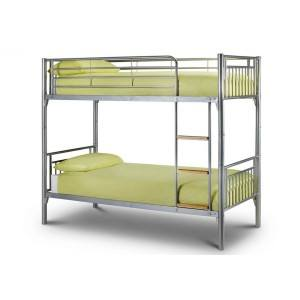 Atlas Bunk Bed