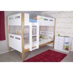 Flair Furnishings Addison Bunk Bed
