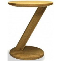 Homestyle Z Modern Lamp Table