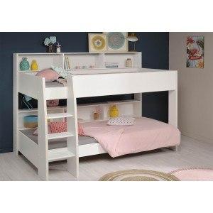 Parisot Tam Tam 4 Bunk Bed-