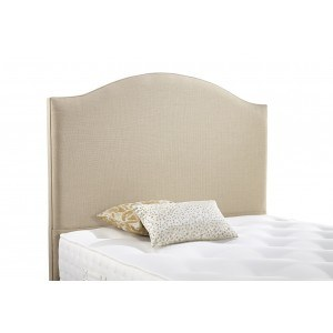 Relyon Classic Upholstered Headboard