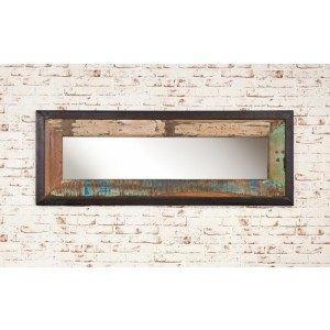 BaumHaus Urban Chic Mirror Medium-