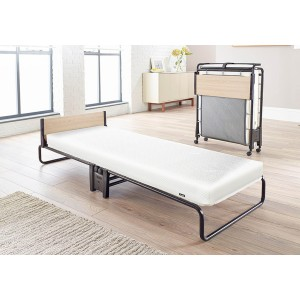 Jay-Be Revolution Memory Foam Folding Bed -